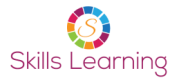 Skills Learning  UK